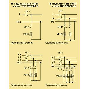 Схема бестрансформаторного блока питания на 24 вольт